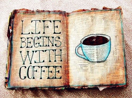 life-begins-with-coffee-life-quotes-sayings-pics