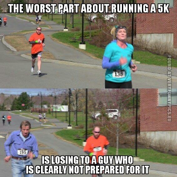 funny-pictures-the-worst-part-about-running-a-5k
