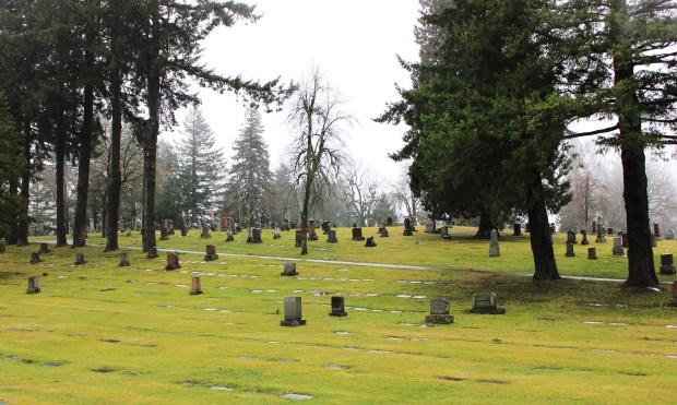 Portland Feb 2014 001