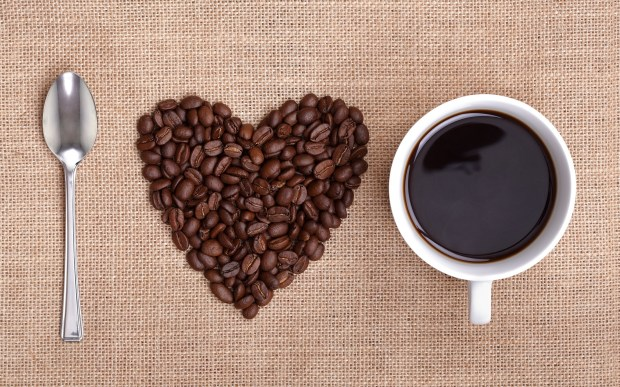 i-love-coffee