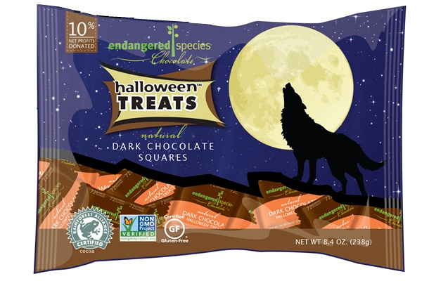 Endangered-Species-Chocolate-Halloween-Treats