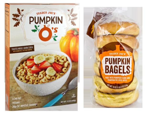 pumpkin-o-cereal