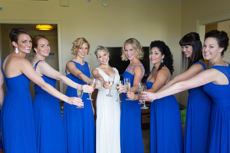 Omni-La-Costa-Resort-Wedding-Gigi-Landon-Ashworth-2016-102.jpg